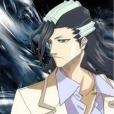 Аватар Byakuya (Bleach) (© Achika), добавлено: 28.06.2010 18:12