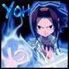 Аватар Yoh (© Юки-тян), добавлено: 02.07.2010 17:28