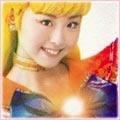 Аватар Сейлор Венера в мюзиклах по аниме Сейлор Мун (SeraMyu) (© Юки-тян), добавлено: 02.07.2010 17:45