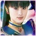 Аватар Сецуна (© Юки-тян), добавлено: 02.07.2010 17:49