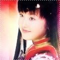 Аватар Рей (© Юки-тян), добавлено: 02.07.2010 23:42
