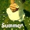 Аватар Summer/лето