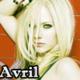 Аватар Аврил Лавин / Avril Lavin