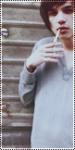 Аватар Парень с сигаретой во рту.