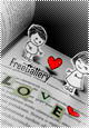 Аватар Love (© Louise Leydner), добавлено: 13.07.2010 10:45