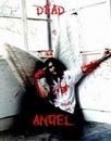 Аватар dead angel