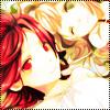 Аватар Две девушки рядышком лежат... (© Achika), добавлено: 21.07.2010 22:53