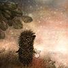 Аватар ежик в тумане