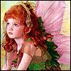 Аватар рыжеволосая фея (© The_Exhausted_End), добавлено: 26.07.2010 13:28