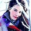 Аватар Актриса Лив Тайлеp (© OgoneK), добавлено: 28.07.2010 20:17