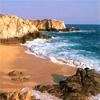 Аватар Пляж и Горы (© Юки-тян), добавлено: 06.08.2010 21:17