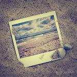 Аватар фотография 'пляж'