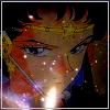 Аватар Сея (© Юки-тян), добавлено: 12.08.2010 17:44
