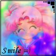 Аватар Smile (© Юки-тян), добавлено: 21.08.2010 09:31