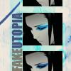 Аватар Fakeutopia (© Юки-тян), добавлено: 28.08.2010 17:08