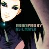 Аватар Ergoproxy re-l mayer (© Юки-тян), добавлено: 28.08.2010 17:31