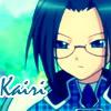 Аватар Kairi (© Юки-тян), добавлено: 02.09.2010 15:02