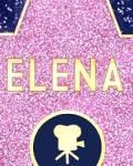 Аватар С именем Елена