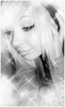 Аватар Блондинка (© Louise Leydner), добавлено: 16.09.2010 15:33