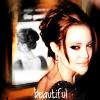 Аватар Девушки-beautiful (© Kim), добавлено: 19.09.2010 17:21