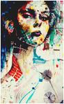 Аватар девушка (© Louise Leydner), добавлено: 24.09.2010 12:39