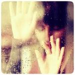 Аватар девушка за окном (© Louise Leydner), добавлено: 27.09.2010 19:00