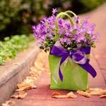 Аватар Букетик цветов на дороге (© Штушка), добавлено: 27.09.2010 19:47