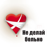image_12709101947555733227.png