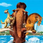 Аватар Ледниковый период