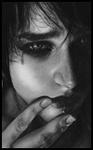 Аватар sad man (© Louise Leydner), добавлено: 03.10.2010 16:16