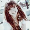 Аватар улыбается (© Louise Leydner), добавлено: 04.10.2010 01:13