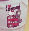 Аватар i love London