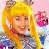 Аватар Канбэ Миюки