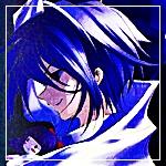 Аватар парень в плаще (© Krista Zarubin), добавлено: 06.10.2010 15:48