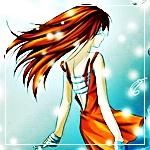 Аватар С шрамами вместо крыльев