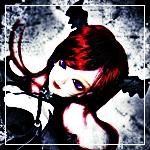 Аватар девушка с красными волосами (© Krista Zarubin), добавлено: 09.10.2010 11:59