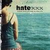 Аватар hate (© Louise Leydner), добавлено: 11.10.2010 21:16
