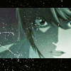 Аватар Тетраль смерти (© Юки-тян), добавлено: 13.10.2010 07:30