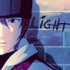 Аватар Light (© Юки-тян), добавлено: 15.10.2010 21:08
