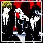 Аватар Скованные наручниками