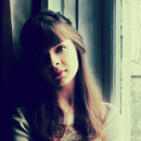 Аватар Девушка у окна (© Radieschen), добавлено: 24.10.2010 22:40
