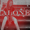 Аватар Alone (© Lenka), добавлено: 25.10.2010 21:46