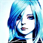 Аватар Голубоволосая девушка (© Krista Zarubin), добавлено: 27.10.2010 15:32