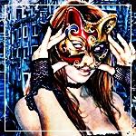 Аватар В маске (© Krista Zarubin), добавлено: 29.10.2010 15:39