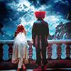 Аватар Алиса и шляпник (Алиса в стране судес)
