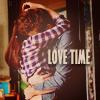 Аватар Белла и Эдвард  из фильма «Сумерки»  (Love Time) (© StepUp), добавлено: 07.11.2010 15:53