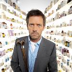 Аватар Доктор Хаус в аптеке (© Штушка), добавлено: 07.11.2010 18:11