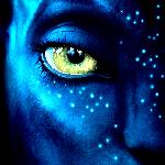 Аватар Аватар  из фильма «Аватар»