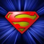 Аватар знак Superman (© Electraa), добавлено: 13.11.2010 15:16