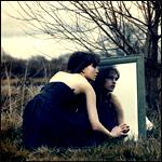 Аватар черное зеркало
